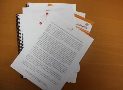 Telecom-publications-handouts.jpg