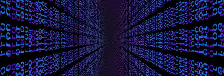 Regulation and Digital Transformation
