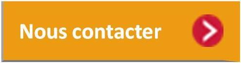 Bouton-contacter.jpg