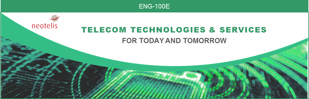 ENG-100E