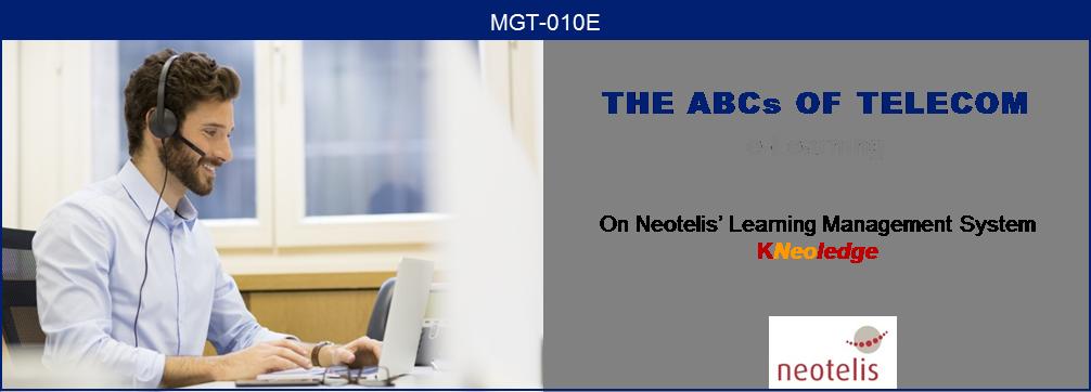 MGT-010E
