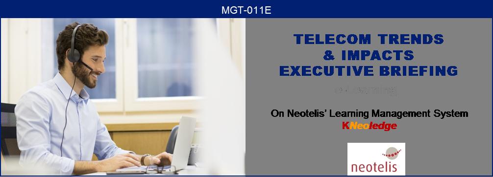 MGT-011E